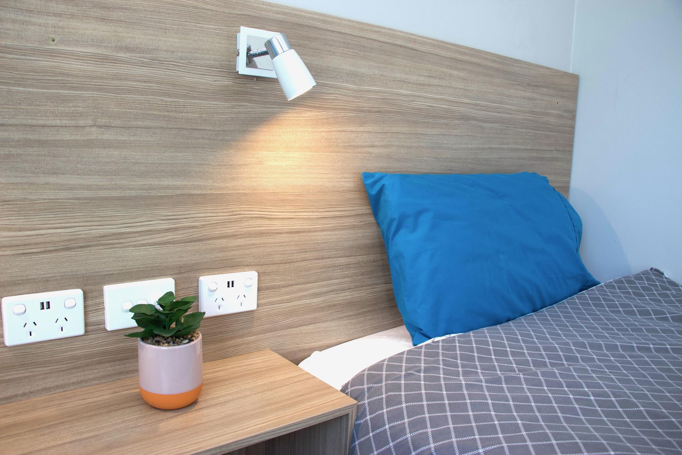 single-room-shared-bathroom
