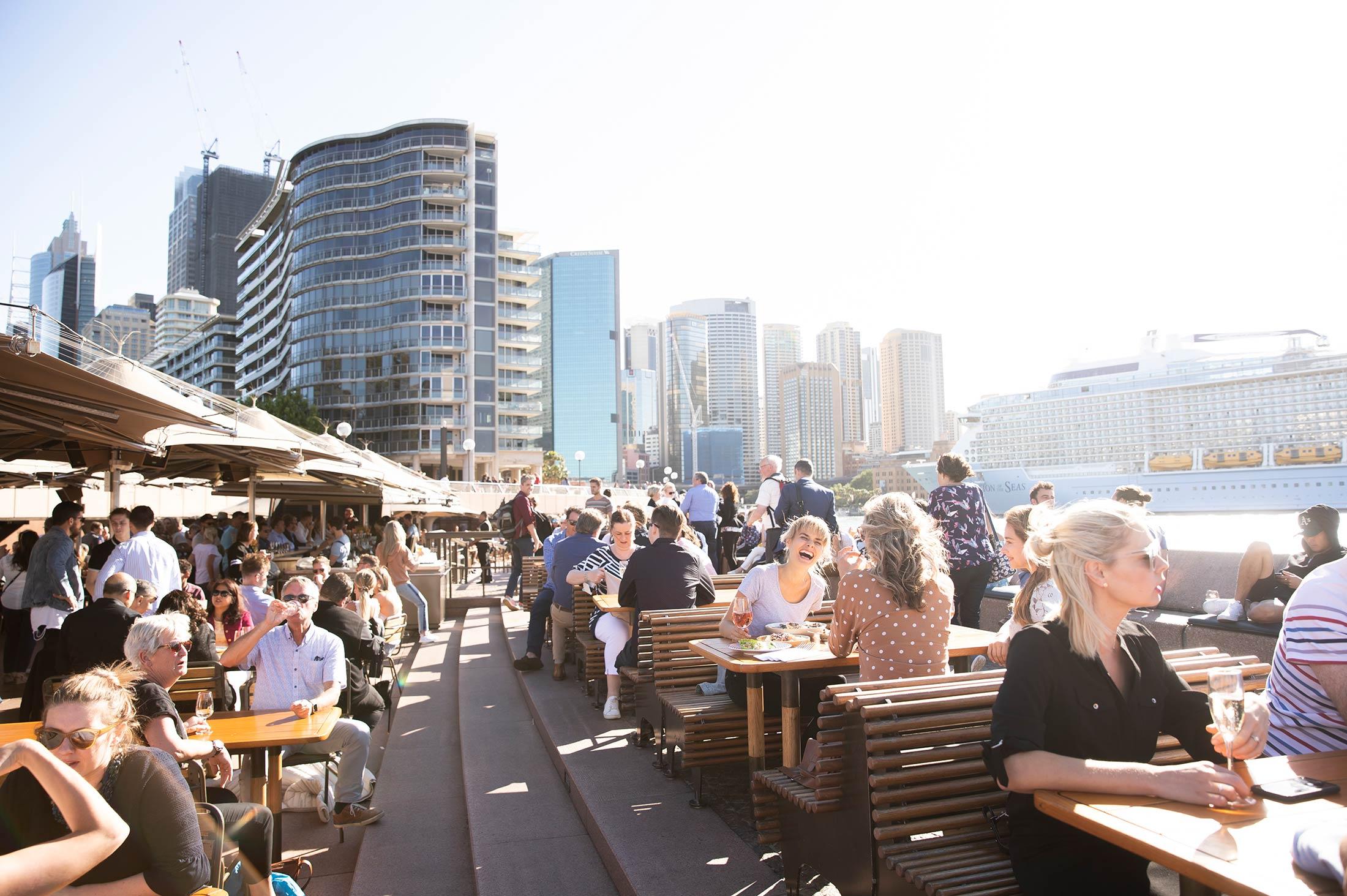 opera-bar-sydney-opera-house-destination-nsw-photo-credit