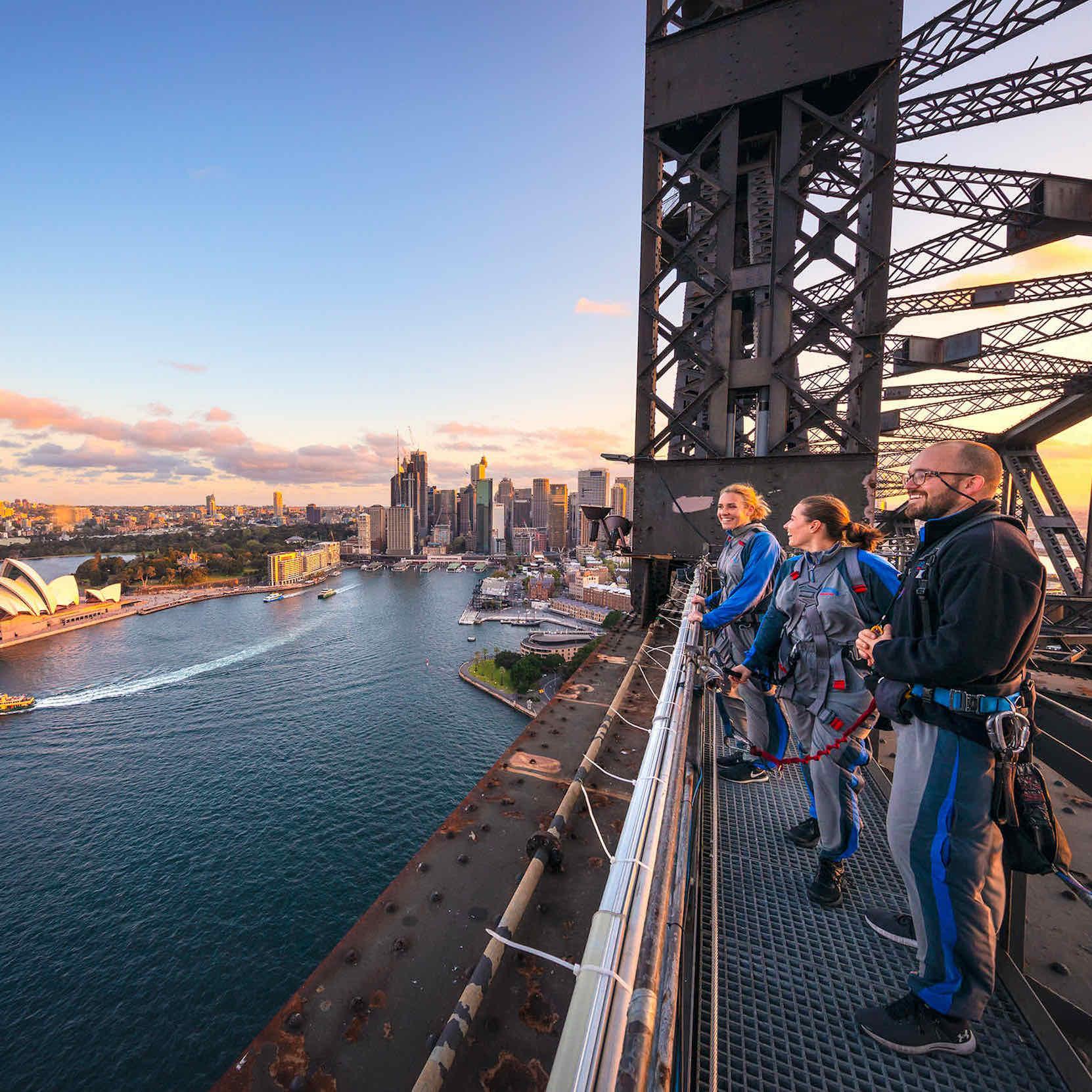 sq-sydney-harbour-bridge-climb-destinationNSW-photo-credit