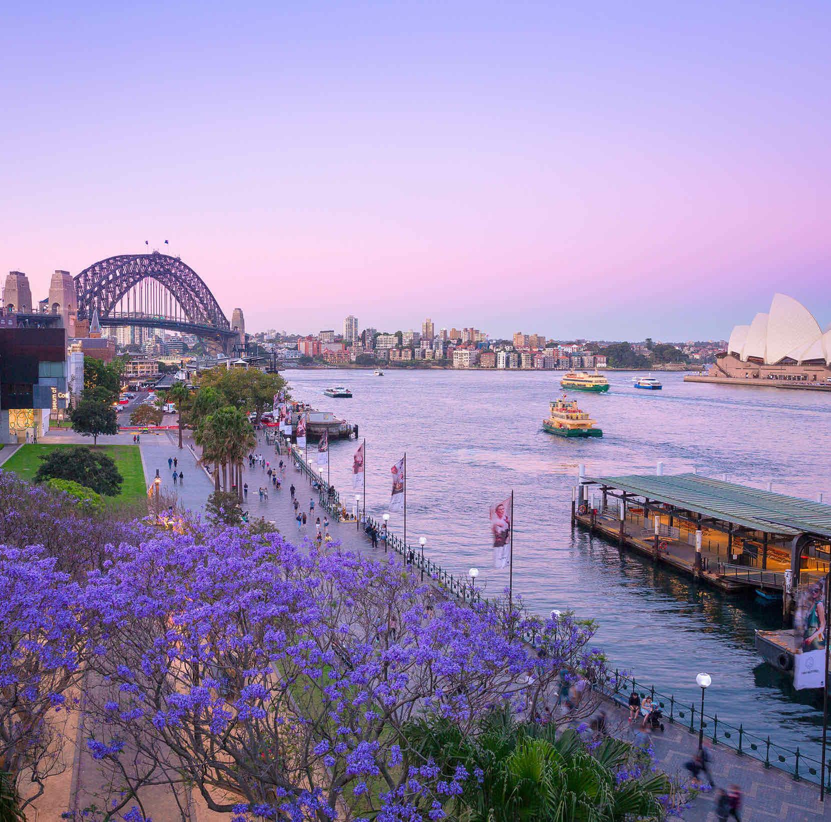 sq-sydney-rocks-harbour-bridge-MCA-opera-house-destinationNSW-photo-credit